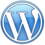 откатываем WordPress