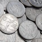 quarters US