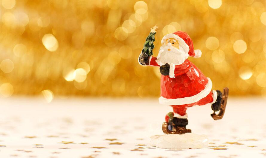Новогодние подарки, часть 1: 50+ бесплатных картинок для Sparkol