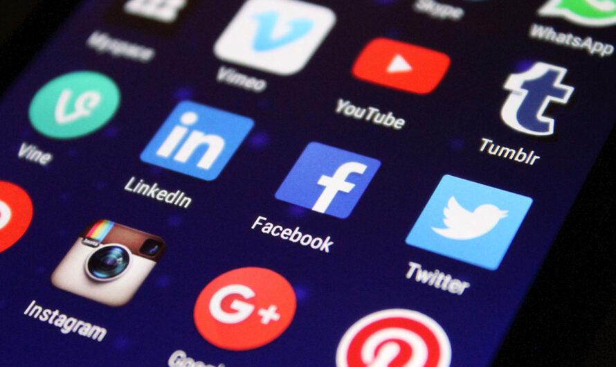 Новая глава энциклопедии мошенничества: Проблемы социальных сетей